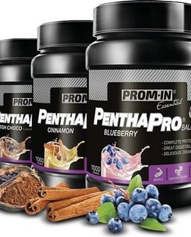 Proteíny Prom-IN